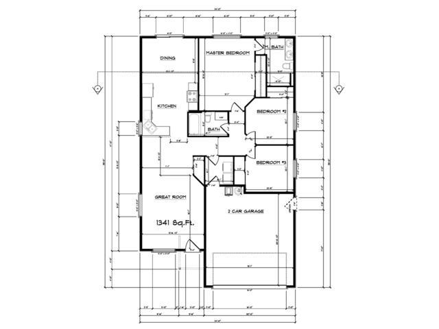 4175 Hudson (Lot #9) Av NE, Salem, OR 97301 (MLS #728552) :: HomeSmart Realty Group