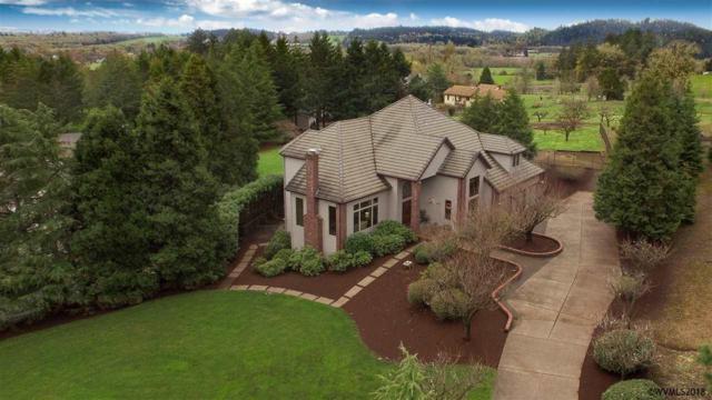 1400 NW Burgundy Pl, Corvallis, OR 97333 (MLS #728593) :: HomeSmart Realty Group