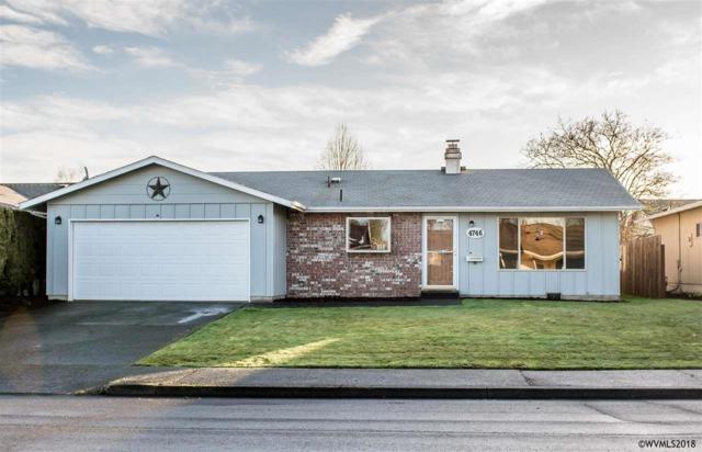 4746 Whitman Cl NE, Salem, OR 97305 (MLS #728606) :: HomeSmart Realty Group