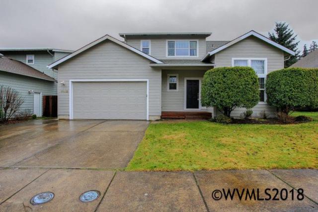 1140 Merlin Ct NW, Salem, OR 97304 (MLS #728623) :: HomeSmart Realty Group