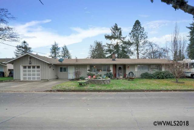 3113 NE Willamette Av, Corvallis, OR 97330 (MLS #728646) :: HomeSmart Realty Group