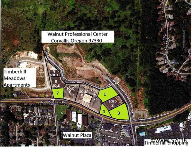 2450 NW Century, Corvallis, OR 97330 (MLS #728684) :: HomeSmart Realty Group