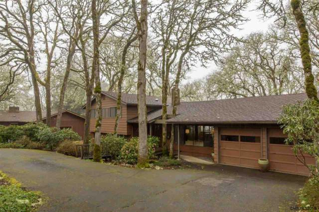 2730 SW Dearmond Dr, Corvallis, OR 97333 (MLS #728724) :: HomeSmart Realty Group