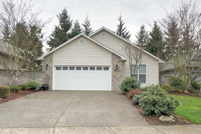 1080 Hidden Creek Dr NE, Keizer, OR 97303 (MLS #728744) :: HomeSmart Realty Group