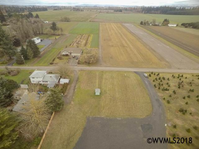 South (Nebergall Next To Tolands) S, Albany, OR 97321 (MLS #728752) :: HomeSmart Realty Group