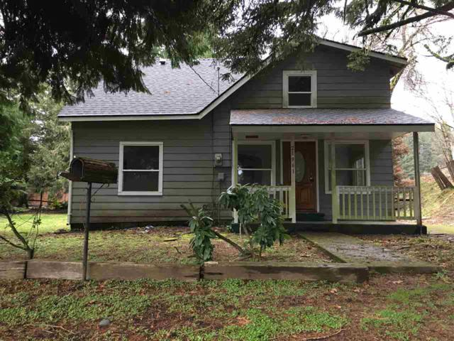 21961 Addie St, Lyons, OR 97358 (MLS #728815) :: HomeSmart Realty Group