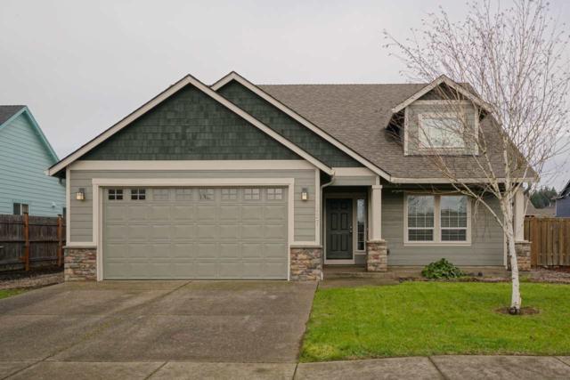 9827 Willamette St, Aumsville, OR 97325 (MLS #728864) :: HomeSmart Realty Group