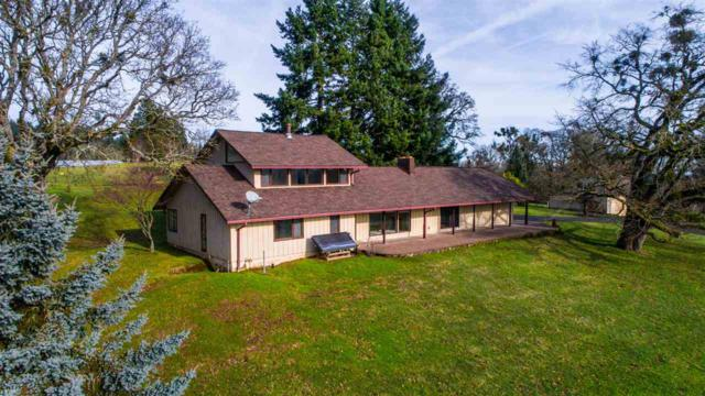 3935 Oak Knoll Rd NW, Salem, OR 97304 (MLS #728886) :: HomeSmart Realty Group