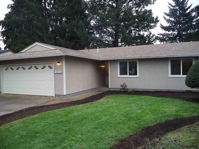 5128 Sprice Ct SE, Salem, OR 97306 (MLS #728890) :: HomeSmart Realty Group