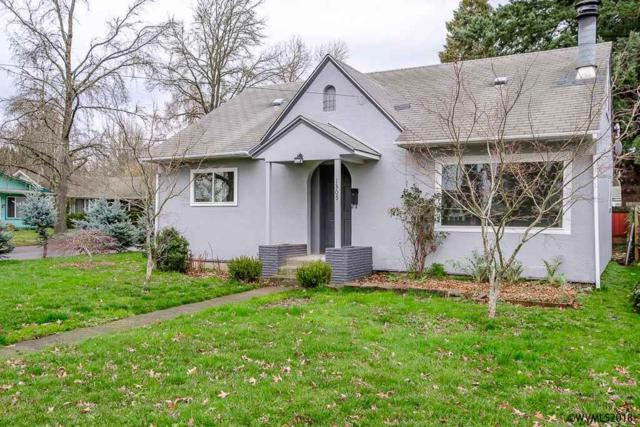 1305 Broadway St SW, Albany, OR 97321 (MLS #728909) :: HomeSmart Realty Group
