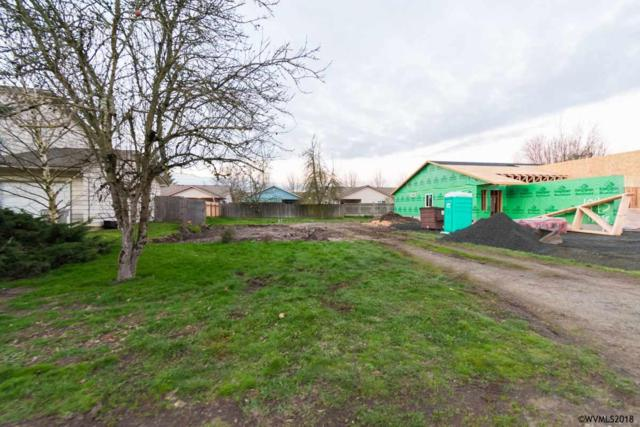 1835 17th SE, Albany, OR 97322 (MLS #728922) :: HomeSmart Realty Group