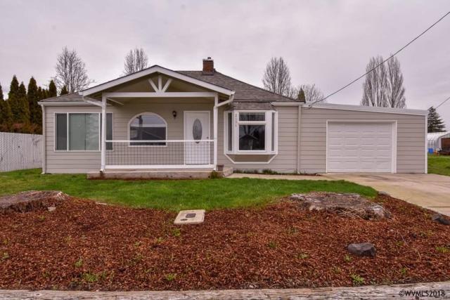 2838 Evergreen Av NE, Salem, OR 97301 (MLS #728960) :: HomeSmart Realty Group