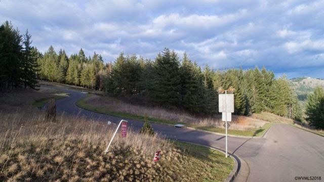 Finch (#4), Philomath, OR 97370 (MLS #728966) :: Sue Long Realty Group