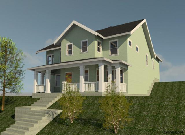 1510 Strong Rd SE, Salem, OR 97302 (MLS #728988) :: HomeSmart Realty Group