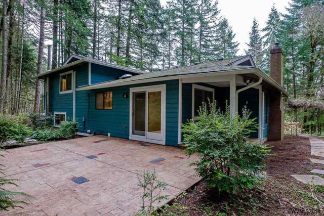 3546 NW Thrush Pl, Corvallis, OR 97330 (MLS #728990) :: HomeSmart Realty Group