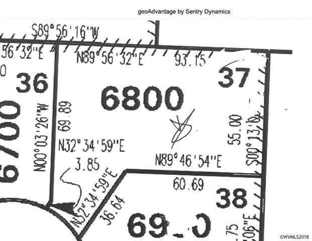 3109 Samanna NW, Salem, OR 97304 (MLS #728991) :: HomeSmart Realty Group