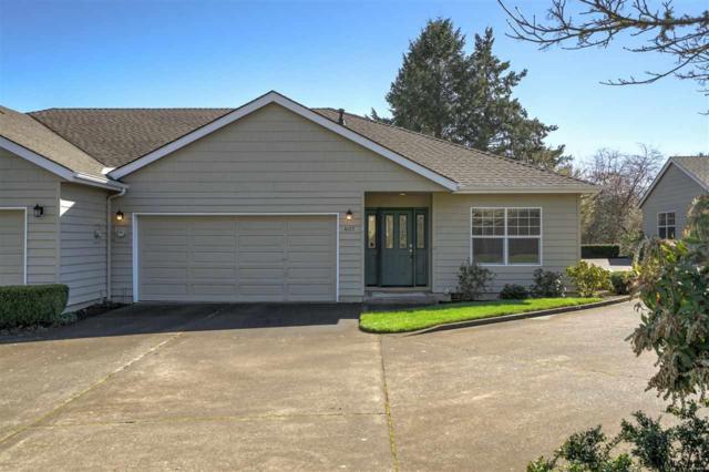 4137 NW Tamarack Dr, Corvallis, OR 97330 (MLS #729016) :: HomeSmart Realty Group