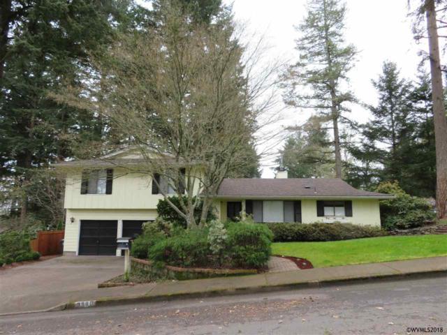 3980 NW Elmwood Dr, Corvallis, OR 97330 (MLS #729037) :: HomeSmart Realty Group