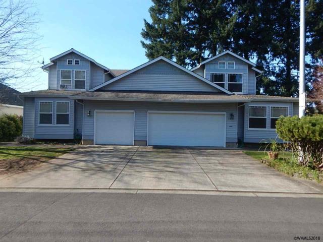 5969 Nelson (- 5979) SE, Salem, OR 97306 (MLS #729117) :: HomeSmart Realty Group