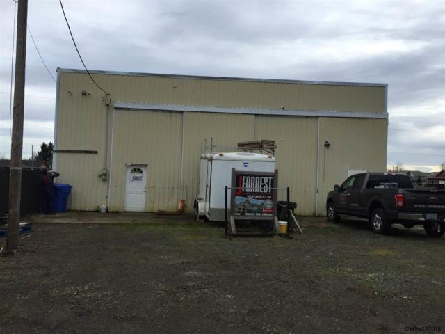 410 Main, Aumsville, OR 97325 (MLS #729164) :: HomeSmart Realty Group