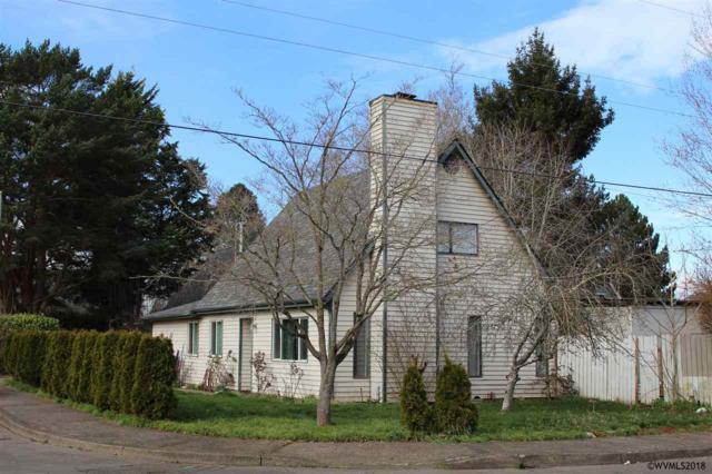 2987 Bandit Ct NE, Salem, OR 97301 (MLS #729200) :: HomeSmart Realty Group