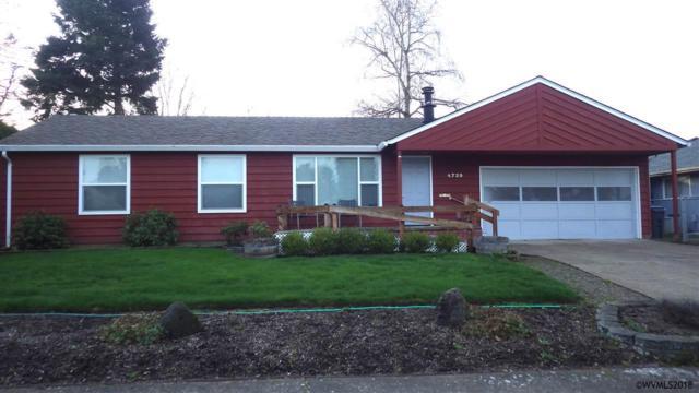 4729 13th Av N, Keizer, OR 97303 (MLS #729338) :: HomeSmart Realty Group