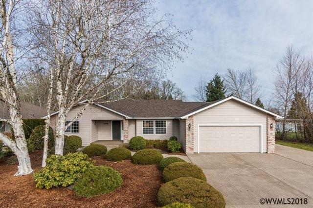 1168 SE Academy St, Dallas, OR 97338 (MLS #729342) :: HomeSmart Realty Group