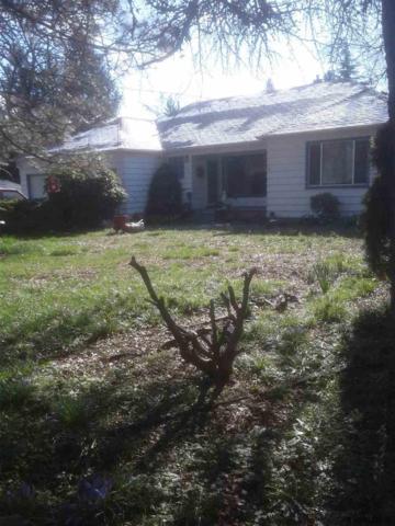 440 Fairview Av SE, Salem, OR 97302 (MLS #729461) :: HomeSmart Realty Group