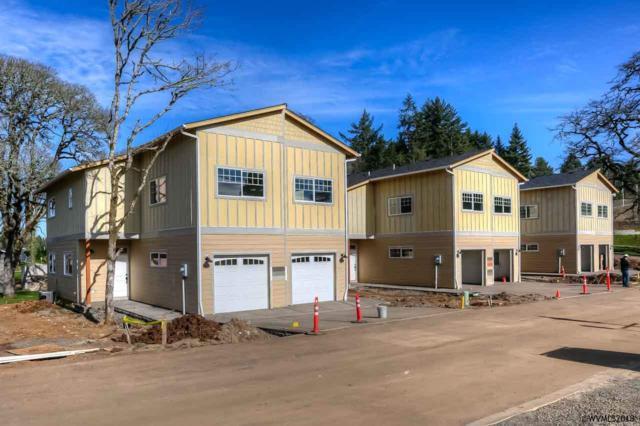 5743 Honeybee (& 5745) S, Salem, OR 97306 (MLS #729522) :: HomeSmart Realty Group