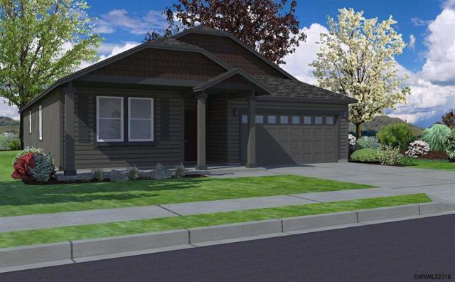 2261 Bloom Ln NW, Albany, OR 97321 (MLS #729545) :: HomeSmart Realty Group