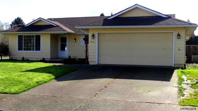 4836 Jean St NE, Salem, OR 97305 (MLS #729602) :: HomeSmart Realty Group