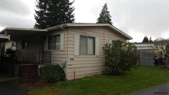 1220 Monmouth #52 #52, Independence, OR 97351 (MLS #729637) :: Sue Long Realty Group
