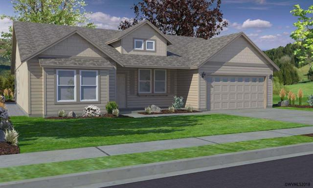 2243 Bloom Ln NW, Albany, OR 97321 (MLS #729688) :: HomeSmart Realty Group