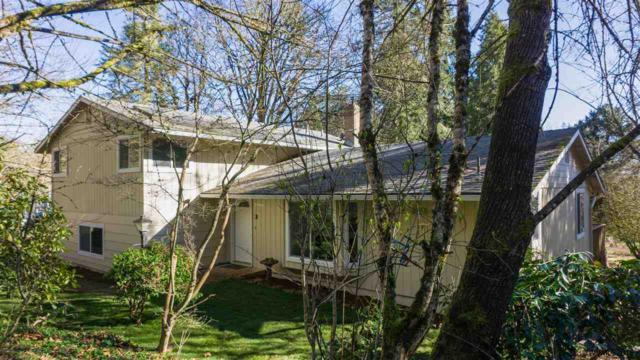 38966 Arena Rd, Corvallis, OR 97330 (MLS #729692) :: HomeSmart Realty Group