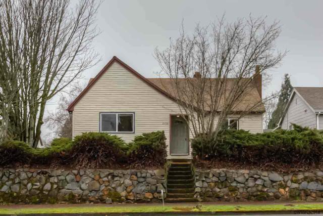 2190 Broadway St NE, Salem, OR 97301 (MLS #729697) :: HomeSmart Realty Group