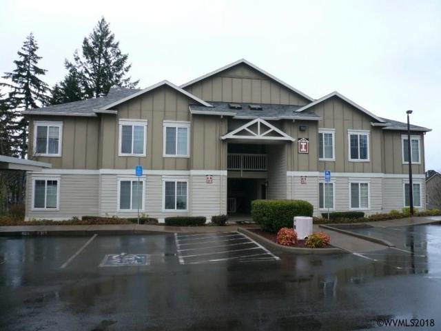 6298 SW Grand Oaks (I #201) Dr, Corvallis, OR 97333 (MLS #729707) :: HomeSmart Realty Group