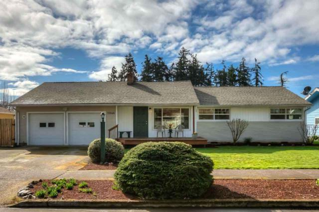 3866 Stephens St NE, Salem, OR 97305 (MLS #729710) :: HomeSmart Realty Group