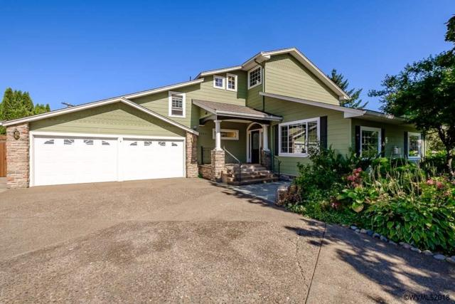 2883 South Shore Dr SE, Albany, OR 97322 (MLS #729766) :: HomeSmart Realty Group