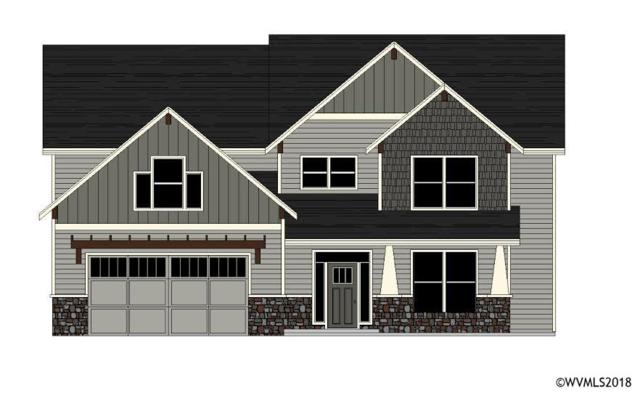1628 Juniper Butte Av SE, Salem, OR 97306 (MLS #729784) :: HomeSmart Realty Group