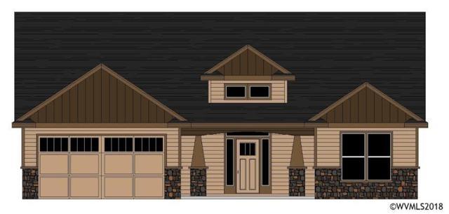 1673 Juniper Butte Av SE, Salem, OR 97306 (MLS #729788) :: HomeSmart Realty Group