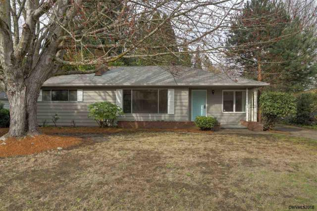 3089 Livingston St NE, Salem, OR 97301 (MLS #729816) :: HomeSmart Realty Group