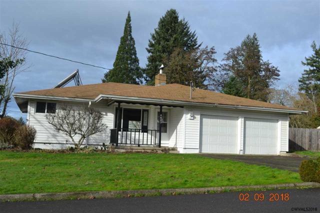 4803 Noren Av NE, Keizer, OR 97303 (MLS #729850) :: HomeSmart Realty Group