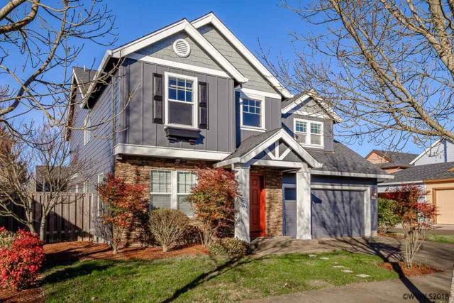 1218 SE Marshland Av, Corvallis, OR 97333 (MLS #729852) :: HomeSmart Realty Group