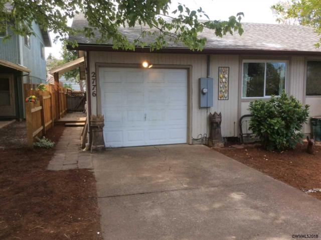 2776 SW Wake Robin Pl, Corvallis, OR 97333 (MLS #729919) :: Song Real Estate