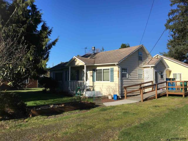 7320 Alderbrook Rd, Tillamook, OR 97141 (MLS #729980) :: HomeSmart Realty Group