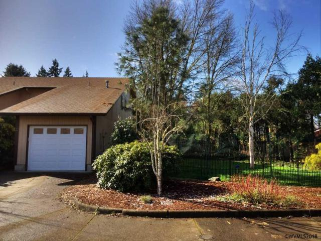 1680 SW Country Club Pl, Corvallis, OR 97333 (MLS #729982) :: HomeSmart Realty Group