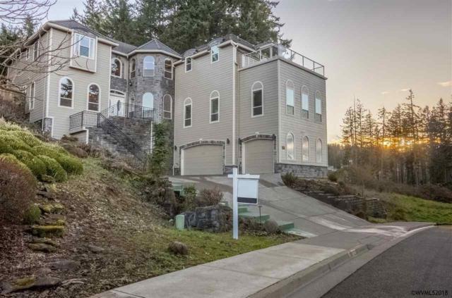 3169 Tanner Park Dr, Eugene, OR 97405 (MLS #729986) :: HomeSmart Realty Group