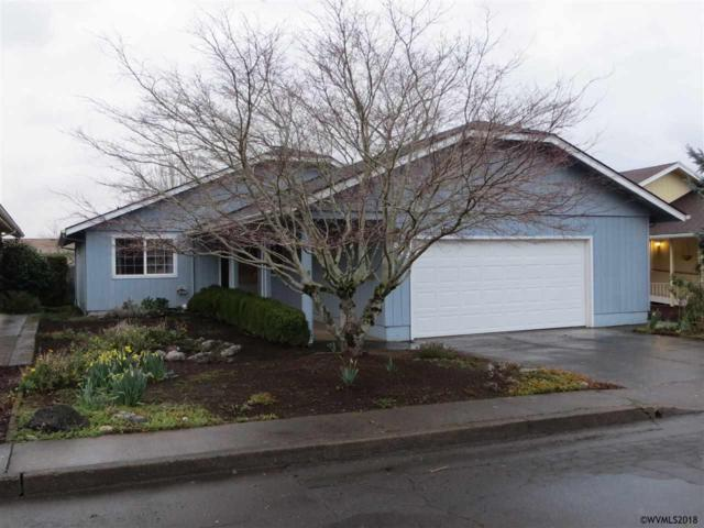 1979 Nut Tree Dr NW, Salem, OR 97304 (MLS #729993) :: The Beem Team - Keller Williams Realty Mid-Willamette