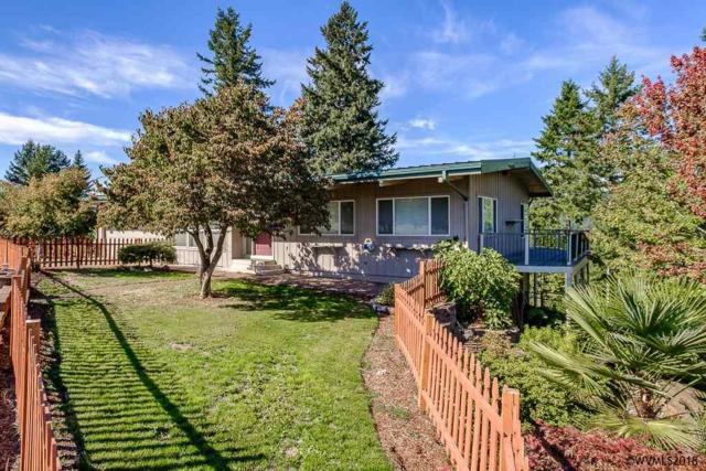 28072 Meridian Heights Lp, Sweet Home, OR 97386 (MLS #730018) :: HomeSmart Realty Group