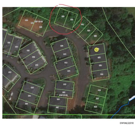 960 Sahalee (- 962) SE, Salem, OR 97306 (MLS #730055) :: HomeSmart Realty Group